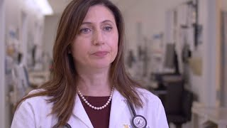 Download Immunotherapy and the side effects Video