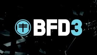 Download What's new in BFD3.1 Video