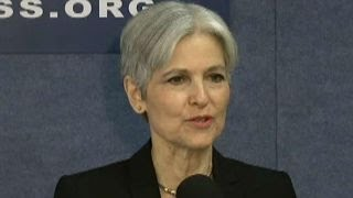 Download Do Jill Stein's recount claims have merit? Video