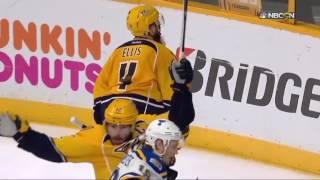 Download Nashville Predators Playoffs 2017-Halfway There Video