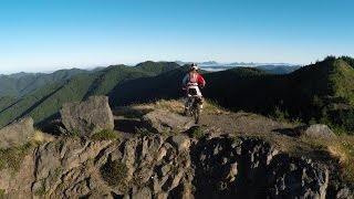 Download GoPro: Trail Masters Video