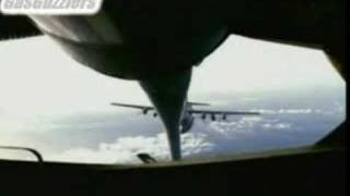Download Air-to-Air Refueling Explained Video