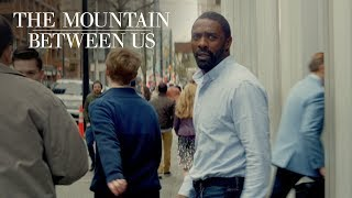 Download The Mountain Between Us | ″Two Strangers″ TV Commercial | 20th Century FOX Video