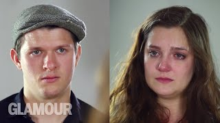 Download Ali and Andrew Part 1: Why Did You Cheat on Me? | The And Video