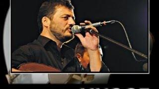 Download ΚΟΝΤΑΡΟΣ-ΤΟ ΔΙΚΑΣΤΗΡΙΟ Video