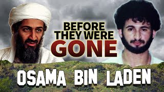 Download OSAMA BIN LADEN - Before They Were Dead Video
