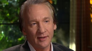 Download Some real time with Bill Maher Video