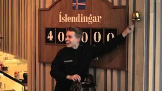 Download 12:00 - 400 þúsund Video