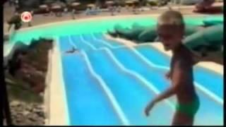 Download petits accidents bien drôles :D Video