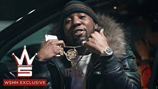 Download YFN Lucci ″Letter From Lucci″ (WSHH Exclusive - Official Music Video) Video