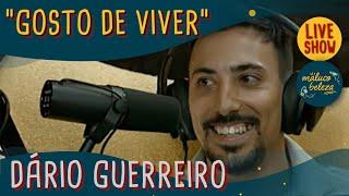 Download Maluco Beleza LIVESHOW - Dário Guerreiro Video