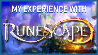 Download My Experience With: RuneScape 3.0 Video