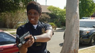 Download The Ride Along Video