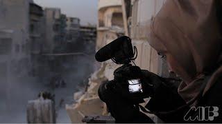Download For Sama | Trailer Video