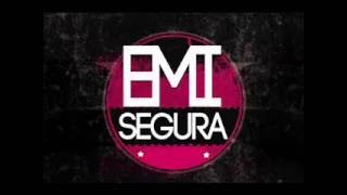 Download EMI SEGURA Presenta QUIERO VERTE BAILAR Video