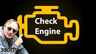Download The Truth About Check Engine Lights Video