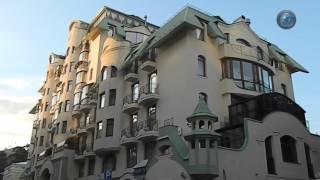 Download Остоженка. Самая дорогая улица Москвы Video