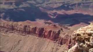 Download Proof the Grand Canyon monuments are ancient pyramids Video