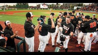 Download Oregon State Baseball 2018 Season Recap - The Road to Omaha Video