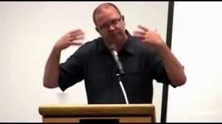 Download ″Mike Aus: A Pastor's Journey to Atheism″ Humanists of Houston, May 30 2012 Video