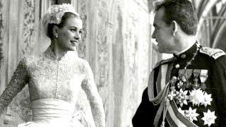 Download Top 10 Royal Weddings Video