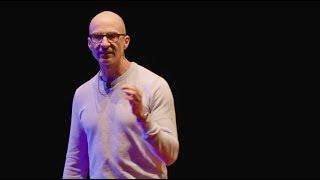 Download Redesigning Age | David Harry Stewart | TEDxAsburyPark Video