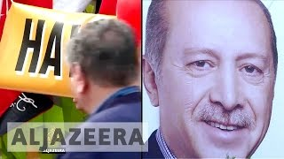 Download Turkey: The referendum and the media - The Listening Post (Full) Video