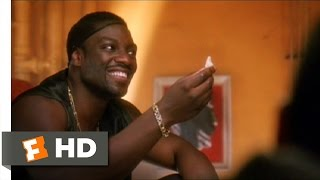 Download Get Rich or Die Tryin' (3/9) Movie CLIP - Rules to Selling Crack (2005) HD Video