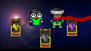 Download Graal Classic : Los Cofres Ocultos #2 Video
