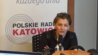 Download Ekspert radzi: jak reagować gdy dziecko dostaje histerii? cz1. Radio Katowice, 27.3.2018 Video