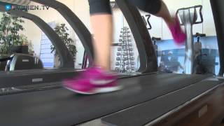 Download Frauen-Fitnessstudio Dachau: Fitnesscenter la Primavera - Fitnesstraining, Wellness and more Video