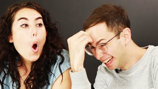 Download Worst Date Rejection Story Video