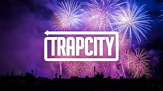Download Trap Music 2019 | R3HAB Trap City Mix Video