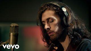 Download Hozier - Shrike (Live At Windmill Lane Studios) Video