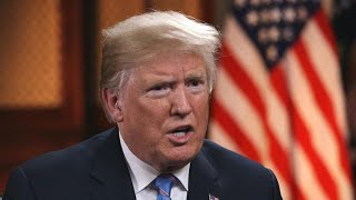 Download Trump reveals what he discussed with Putin in Helsinki Video