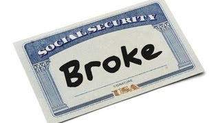 Download Top 10 Must Know Facts About Your Social Security Benefits Video