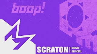 Download SCRATON - Sombra Theme Video