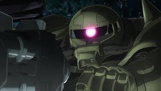 Download What is the Zaku? Video