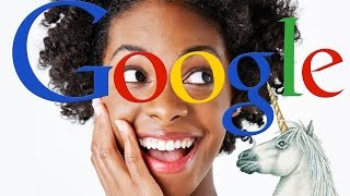 Download Google Tricks You Need To Try Video