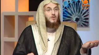 Download Are Shias disbelievers? Answered by my favourite Sheikh Dr. Muhammad Salah. Video