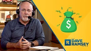 Download Billionaire Giving Away $40,000,000 To Pay Off Student Loans! Video