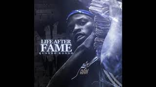 Download Quando Rondo - Forever (feat. YoungBoy Never Broke Again and Shy Glizzy) Video