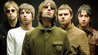 Download Oasis – (( Documentary )) Behind The Music [VH1 Channel] 2000 (Subtitle: Spanish) Video