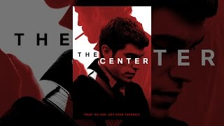 Download The Center Video
