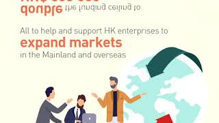 Download HK on Track to Tackle Housing Problems(Oct 2019) Video