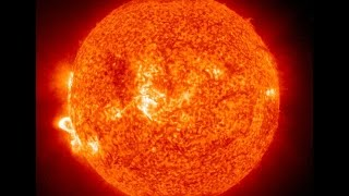 Download Major Solar Storm that can WIPE OUT modern technology could hit by 2020 Video