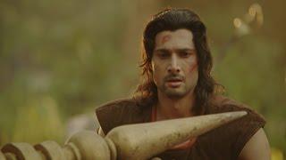Download Bharatvarsh: Episode 3: Story of Mauryan emperor Ashoka Samrat Video