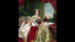 Download Reina Victoria de Inglaterra Video