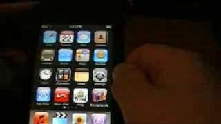 Download How To Get MSN On iPod Touch/iPhone (Using Fring) Video