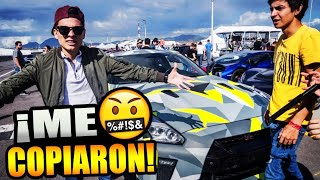 Download COPIARON MI COCHE.. │ManuelRivera11 Video